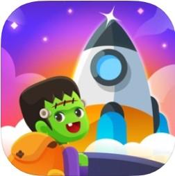 太空10分3D公司  V1.1.2 安卓版