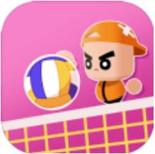 全民排球 V1.0.2 安卓版