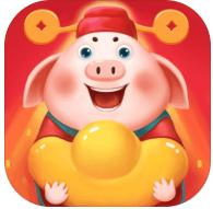 养猪大亨 V1.0 安卓版