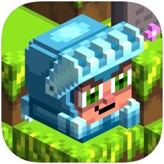惊骇骑士 V1.1 苹果版