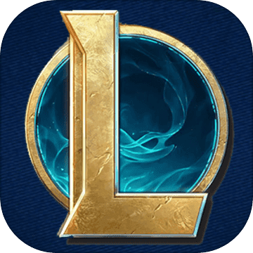英雄联盟:格斗 V1.0 苹果版