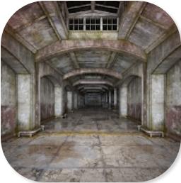 逃脱游戏探索 V1.0.1 安卓版
