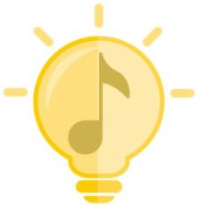Smart Tunes V1.1.5 Mac版