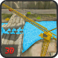 桥梁工程施工者 V1.8 安卓版