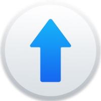 Transporter V1.1 Mac版