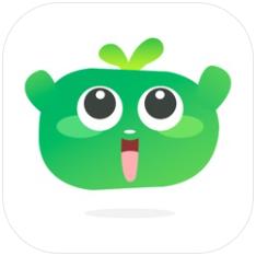 冬瓜街 V3.0.3 IOS版