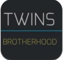双胞胎兄弟会 V1.0 安卓版
