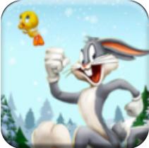 新兔子跑短跑玩具兔 V1.6.8 安卓版