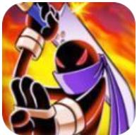 暴击猎人火柴人 V1.0.2 安卓版