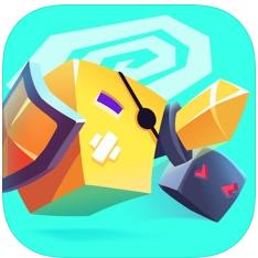 穿越迷宫 V1.2.7 苹果版
