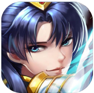三国御魂师 V1.0 苹果版