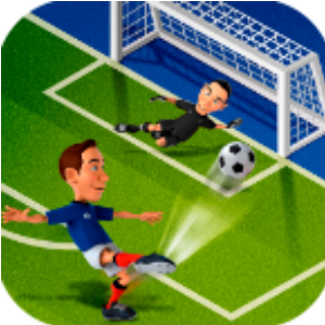 迷五分3D你 足球世界杯V1.00.018 安卓版