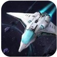 超空�g精英 V0.2.0 安卓版
