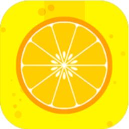 柠檬水店 V10.0 安卓版