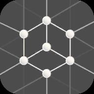 �c�c世界 V1.0 安卓版