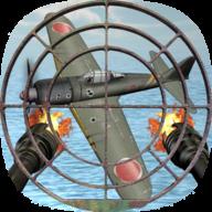 高射炮 V1.0.5 安卓版