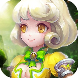 特权游戏龙域战歌 V1.0.0 GM版
