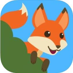与警车和消防车捉迷藏的动物们 V1.0 苹果版