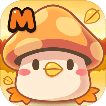枫之谷M安卓版 V1.38 安卓版