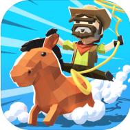 套马的汉子 V1.0.8.1001 安卓版