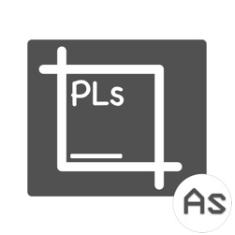 蒲牢截图 V1.0.8 Mac版