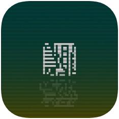 告别星球 V1.0.3 苹果版
