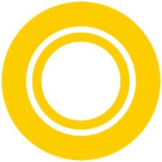 ListMo V1.0 Mac版