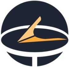 Nomad Time V1.0 Mac版