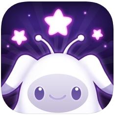精灵幻想故事 V68 苹果版