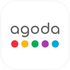 Agoda安可达 V7.39.0 IOS版