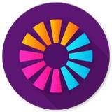 momondo机票 V7.0.1 安卓版