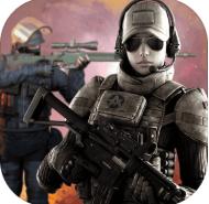 全民打枪 V1.2.15 安卓版