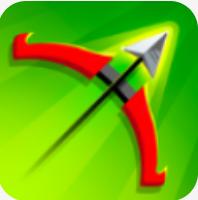 暴击弓箭传说 V1.1.3 安卓版