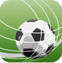 Karza足球�理 V2.6.0 安卓版