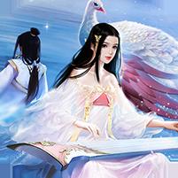 傲剑情缘朋友玩版 V1.0.0 官方版