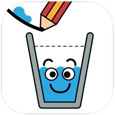快乐水杯 V1.0.42 安卓版
