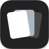 Noto�P� V1.2.1 Mac版