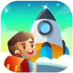 未来太空站 V1.1.2 安卓版