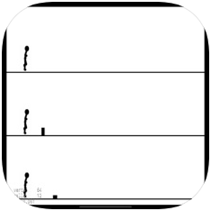 没人会死 V1.0 苹果版