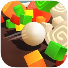 糖果碰碰 V1.0 苹果版