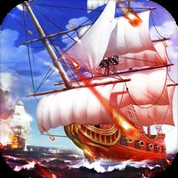 航海冒险家 V3.6.0 安卓版