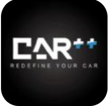 CAR++ V2.0
