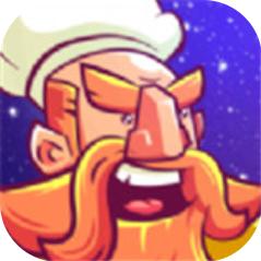 星须 V0.3.1 安卓版