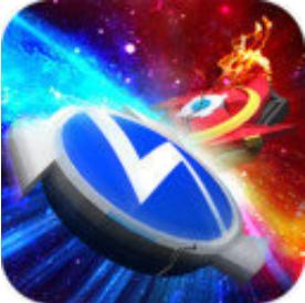 陀螺大作战IO V1.8.1 安卓版