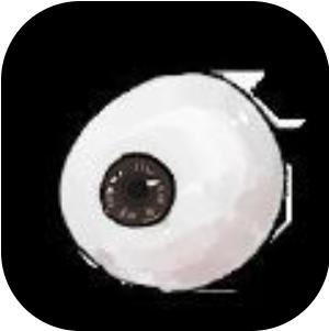 燃烧的眼 V12.6 安卓版