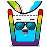 快乐的乌鸦 V1.0 安卓版