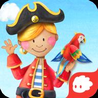 袖珍海盗 V1.0.0 安卓版