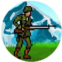 战壕世界大战 V1.8.3 安卓版