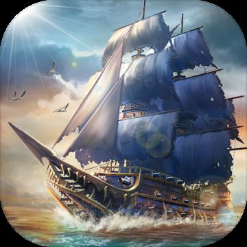 航海与家园 V1.0 满V版
