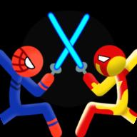 超级忍者大混战 V1.8 安卓版